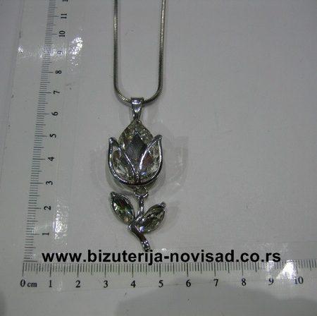 lancic ogrlica (34)