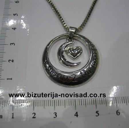 lancic ogrlica (42)