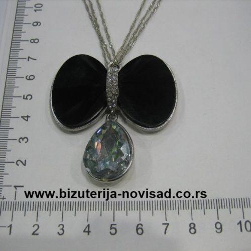 lancic, ogrlica (49)