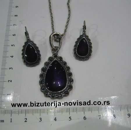 lancic ogrlica (8)
