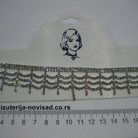 moderna ogrlica (12)