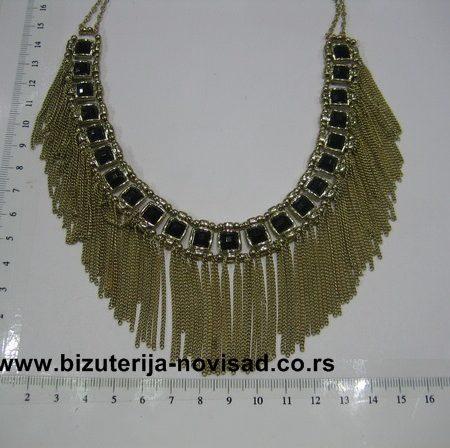 ogrlica bizuterija maximus (15)