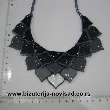 ogrlica bizuterija maximus (21)