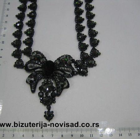 ogrlica bizuterija maximus (32)
