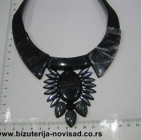 ogrlica bizuterija maximus (34)