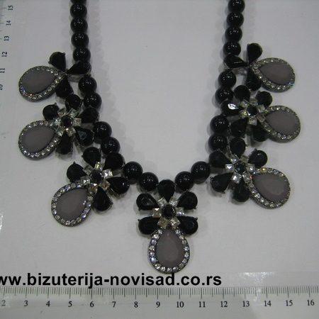 ogrlica bizuterija maximus (40)