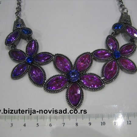 ogrlica bizuterija maximus (44)