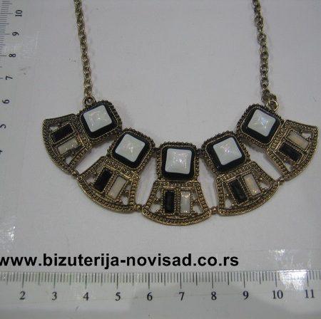 ogrlica bizuterija maximus (9)