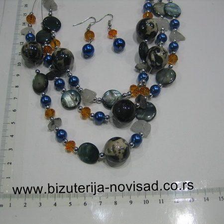 ogrlica bizuterijaa (44)