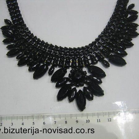 ogrlica bizuterijaa (66)