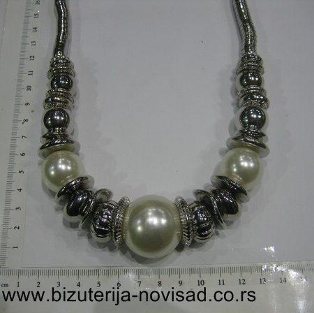 ogrlica bizuterijaa (79)
