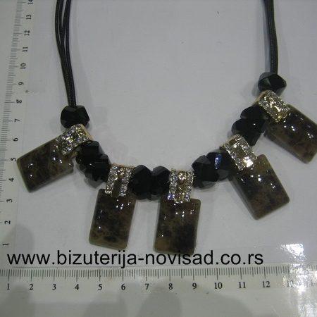 ogrlica bizuterijaa (93)