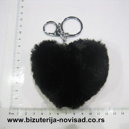 privezak za kljuceve (2)