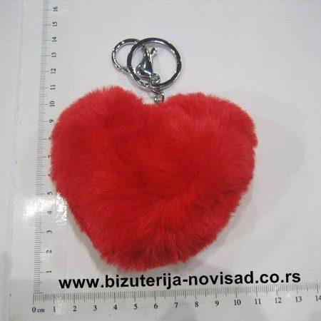 privezak za kljuceve (3)