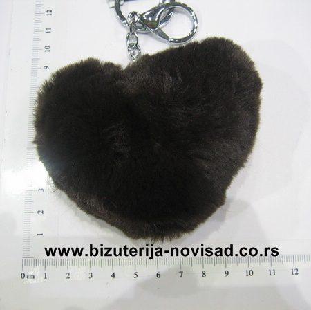 privezak za kljuceve (7)