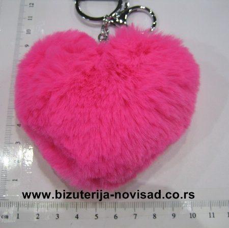 privezak za kljuceve (8)
