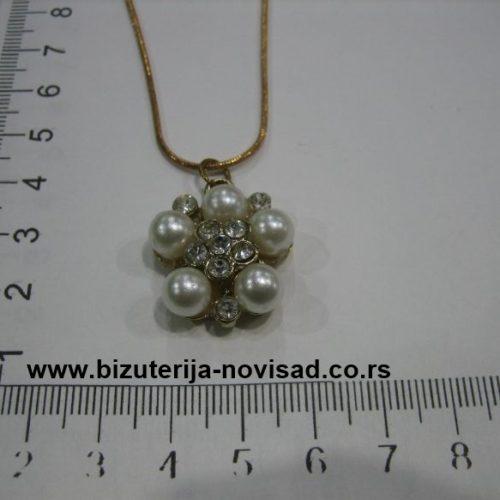 bizuterija (5)