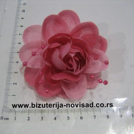 cvet ukras za kosu bros (54)