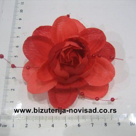 cvet ukras za kosu bros (56)