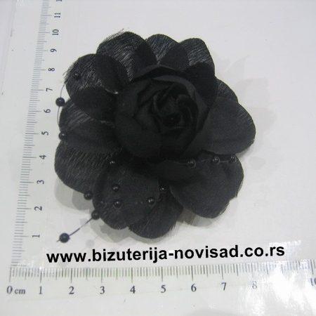 cvet ukras za kosu bros (60)