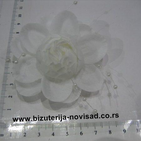 cvet ukras za kosu bros (64)