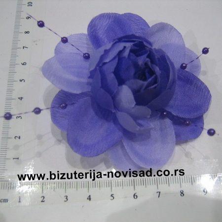 cvet ukras za kosu bros (66)