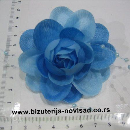 cvet ukras za kosu bros (68)