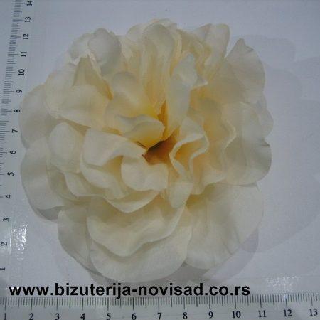 cvet ukras za kosu bros (72)