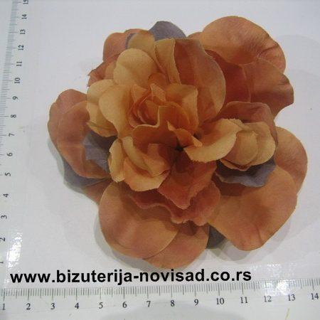cvet ukras za kosu bros (74)