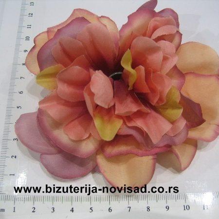 cvet ukras za kosu bros (78)
