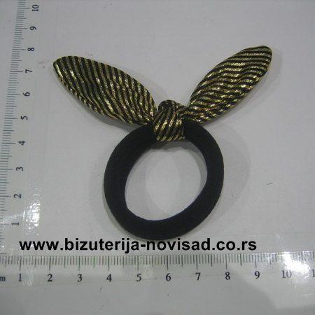 gumica za kosu (1)