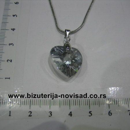 lancic srce kristal (1)