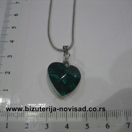 lancic srce kristal (5)