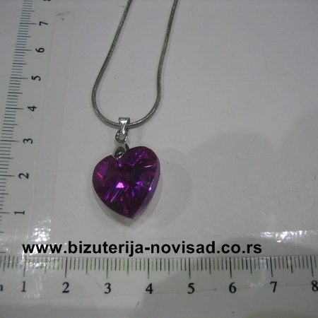 lancic srce kristal (9)