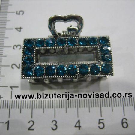 metalne snale (23)