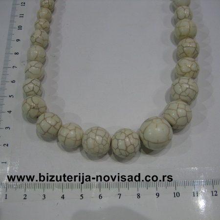 moderna ogrlica bizuterija (17)