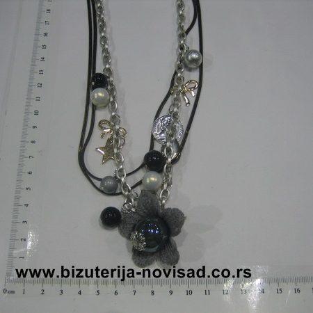 moderna ogrlica bizuterija (7)