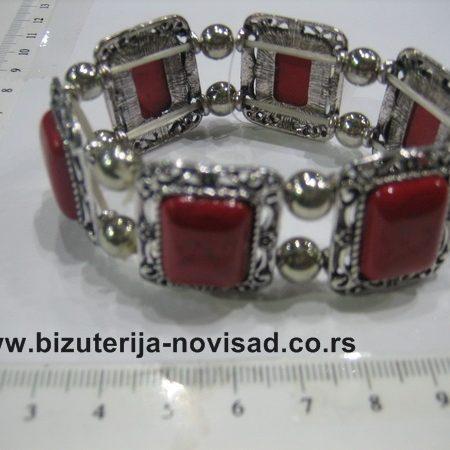 narukvica bizuterija (94)