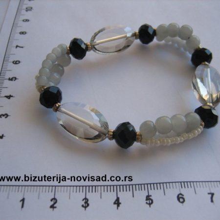 narukvice bizuterija (226)