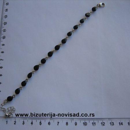 narukvice bizuterija (232)