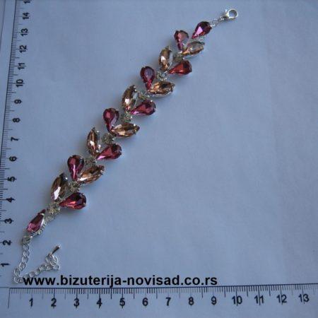 narukvice bizuterija (95)