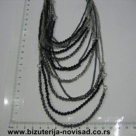 siva ogrlica (23)