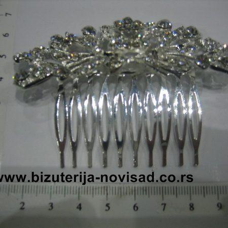 ukasi za svecane frizure (18)
