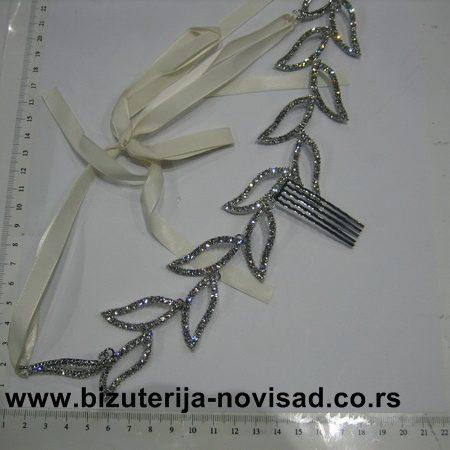 ukasi za svecane frizure (42)