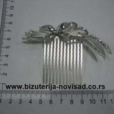ukras za kosu metalni (17)