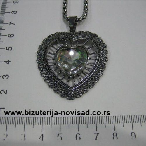 bizuterija (23)