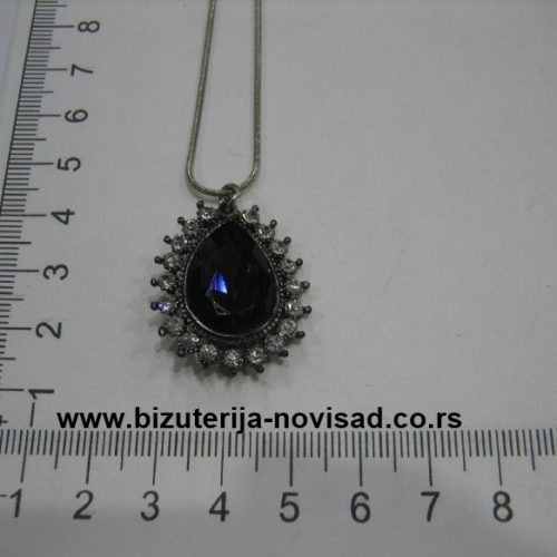 lancic, ogrlica (1)