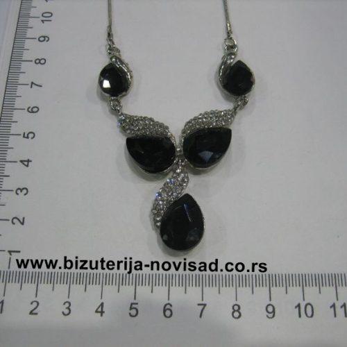 lancic, ogrlica (28)