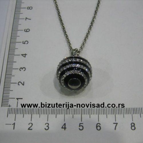 lancic, ogrlica (56)
