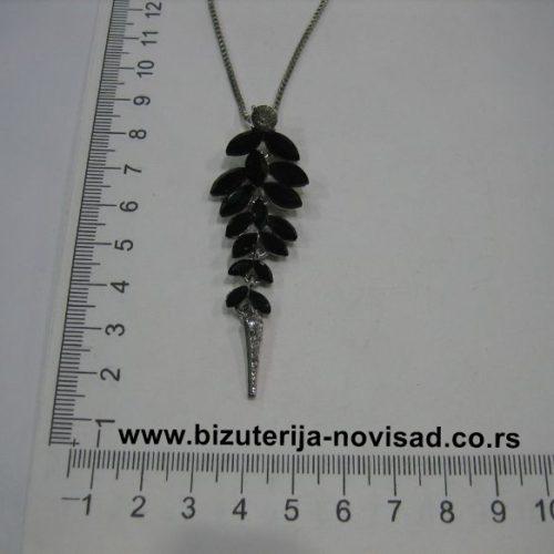 lancic, ogrlica (60)